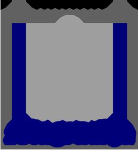 ZETAGRADNJA Retina Logo