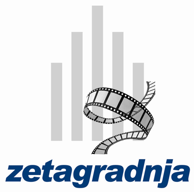 Film – Zetagradnja