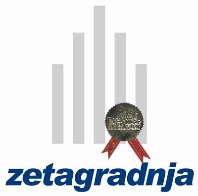 Najmenadžer & najkompanija 2012