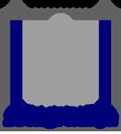 ZETAGRADNJA Logo